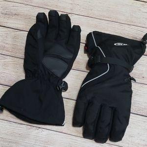 3️⃣/$2️⃣5️⃣‼Head | outlast waterproof gloves